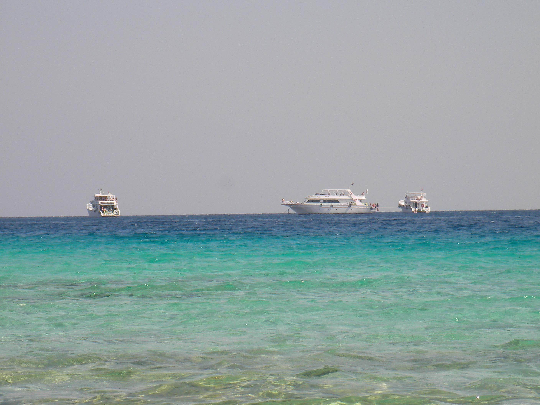 ics египет тунис греция кипр: